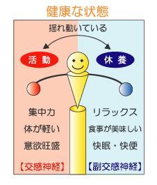 yajirobe3.jpg